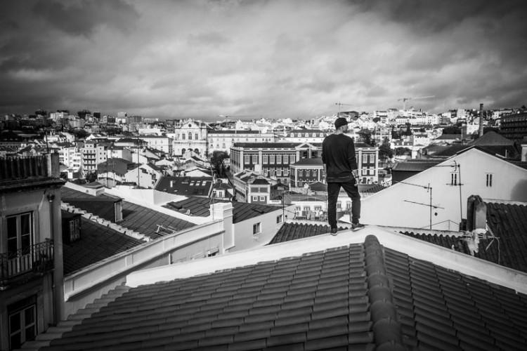 Soorten dakbedekking voor platte daken en hun levensduur