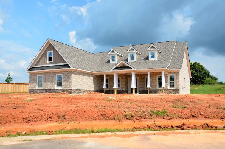 Waar moet je op letten bij het kopen van een huis?